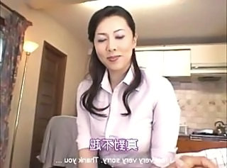 Kitchen  Wife Japanese Milf Japanese Wife Milf Asian