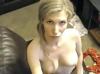 Amateur Homemade MILF Pov Wife Amateur Blowjob Blowjob Milf Blowjob Amateur Blowjob Facial Blowjob Pov Homemade Wife Homemade Blowjob Milf Blowjob Milf Facial Pov Blowjob Wife Milf Wife Homemade Amateur Mature Anal Teen Double Penetration Blonde Lesbian Blowjob Milf Blowjob Babe Blowjob Big Cock Hairy Anal Hairy Busty Mature Chubby Mature Stockings Club Bus + Asian Big Cock Anal