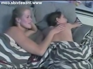 Mom Old And Young MILF Sleeping Son Old And Young Mom Son Sleeping Mom Sleeping Son Milf Pantyhose Nurse Young Sleeping Sex Small Penis French
