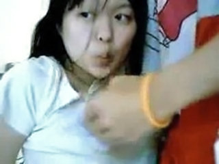Thai Webcam Girlfriend Webcam Asian