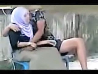 "Video from: xhamster | indonesian- hijab girl fingered"" class=""th-mov"