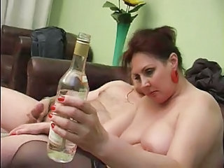 Drunk Mom Amateur Amateur Amateur Mature Bbw Amateur