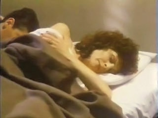 """Kay Parker In Motel Paradise"""" class=""""th-mov"""