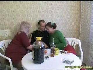 "Russian 3 Some Ffm"" class=""th-mov"