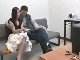 Skirt Chinese Asian Chinese Chinese Girl Girlfriend Ass