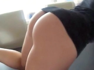 Hot Fucking On Table