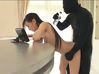 Fetish Funny Asian