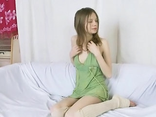 Skinny Teen Beautiful Teen Skinny Teen Teen Pussy