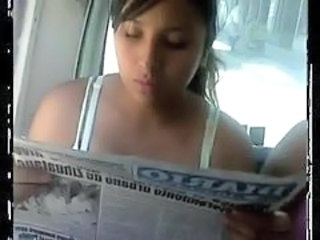 Bus Latina Public Teen Voyeur Latina Teen Public Teen Teen Latina Teen Public Public Bus + Public Bus + Teen Audition Interview Kissing Pussy Braid Pov Mature Teen Thai Threesome Big Cock