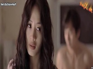 MR.X SERIES=Hypnotize(korean)VISIT...