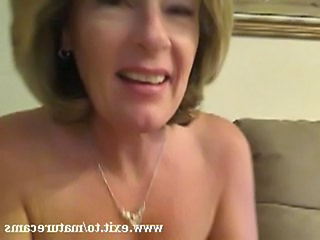 Mature Mom Orgasm Mature Ass Orgasm Mature