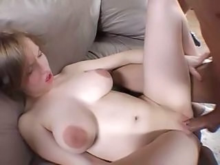 Video from: dr-tuber | This Cutie Is So Young But Her Tits Are Totally Mind-blowing Already