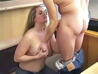 Chubby Handjob Natural Chubby Ass Classroom School Teacher