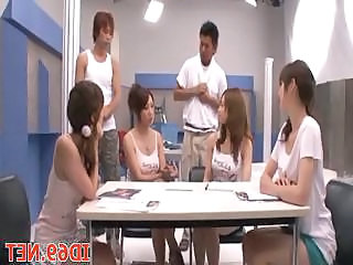 Groupsex MILF Asian Japanese Milf Milf Asian
