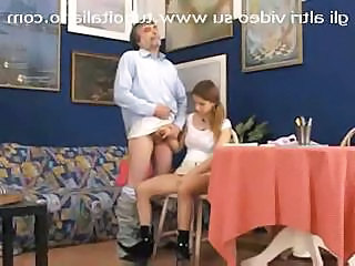 Daddy Daughter Handjob Old And Young Small Cock Teen Dad Teen Daddy Daughter Daughter Daddy Handjob Cock Handjob Teen Old And Young Small Cock Teen Daddy Teen Daughter Teen Handjob
