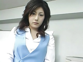 Secretary Pornstar Asian Japanese Milf Milf Asian