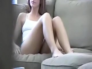 HiddenCam Virgin Masturbating Teen Voyeur Masturbating Teen Teen Virgin Teen Masturbating Hidden Teen Bus + Teen Interview Hairy Japanese Maid + Busty FFM Toy Teen