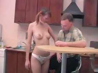 Amateur Daddy Daughter Kitchen Old And Young Panty Teen Teen Daddy Teen Daughter Amateur Teen Son Daughter Daddy Daughter Daddy Old And Young Girlfriend Teen Girlfriend Amateur Young Girlfriend Kitchen Teen Dad Teen Panty Teen Teen Amateur Teen Girlfriend Teen Panty Amateur Mature Anal Teen Busty Babe Big Tits Ebony Babe Babe Creampie Skinny Babe Gangbang German Transsexual Japanese Hairy Nurse Young Outdoor Mature French Teen Masturbating Teen Hardcore Teen Massage Teen Russian Threesome Anal Ebony Anal