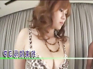 Asian Japanese Lingerie Japanese Milf Lingerie Milf Asian