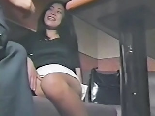 HiddenCam Voyeur Asian Japanese Milf Milf Asian