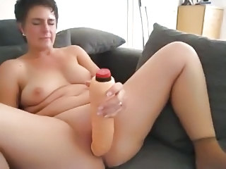 Chubby Dildo Masturbating Mature Mom Saggytits Toy Tits Mom Chubby Mature Masturbating Mom Masturbating Mature Masturbating Orgasm Masturbating Toy Mature Chubby Mature Masturbating Orgasm Masturbating Orgasm Mature Toy Masturbating Cheating Wife Teen Licking Lesbian Licking Sybian Maid + Teen Massage Orgasm Masturbating Mom Office Pussy Sex-at-work Webcam Teen Wife Ass