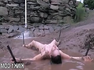 Bdsm Bondage Fetish Bdsm