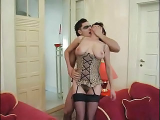 Forced Mom Stockings Natural  Mature Lingerie Big Tits Old And Young Hardcore Beautiful Big Tits Beautiful Mom Big Tits Big Tits Hardcore Big Tits Mature Big Tits Mom Big Tits Stockings Forced Hardcore Mature Lingerie Mature Big Tits Mature Stockings Mom Big Tits Old And Young Stockings Tits Mom