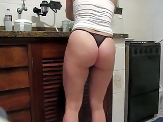 Amateur Ass Brazilian Amateur Brazilian Ass Wife Ass