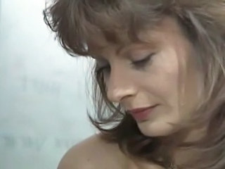 Prison Mature Pornstar Son French