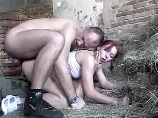 Farm Daddy Daughter Redhead Anal Threesome Double Penetration Hardcore Old And Young Teen Anal Teen Dad Teen Daddy Daughter Daughter Daddy Double Anal Family Farm Hardcore Teen Old And Young Teen Anal Teen Daddy Teen Daughter Teen Double Penetration Teen Hardcore Teen Redhead Teen Threesome Threesome Anal Threesome Hardcore Threesome Teen