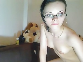 Small Tits Glasses Masturbating Glasses Teen Masturbating Teen Masturbating Webcam