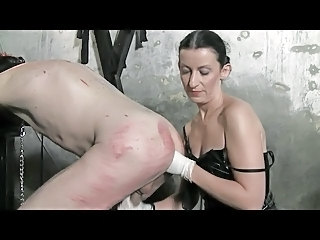 Fisting Bdsm Extreme Bdsm Extreme Fisting