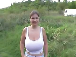 Big Tits Chubby Natural Beautiful Big Tits Big Tits Big Tits Chubby