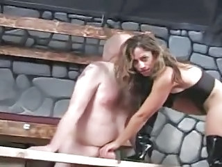 Bdsm Extreme Torture Bdsm Bbw Babe Webcam Blowjob