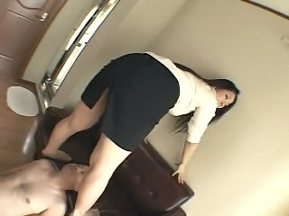 Videos from: xhamster | Ganki, Face Sitting Madam 1