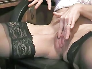 Close up Mature Pussy Mature Anal Anal Mature Insertion Insertion Anal Mature Pussy Amateur Mature Hidden Shower Hidden Bedroom Massage Teen Masturbating Mature