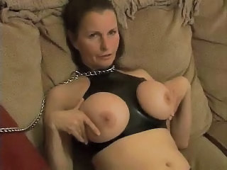 Homemade Latex Amateur Amateur Rubber