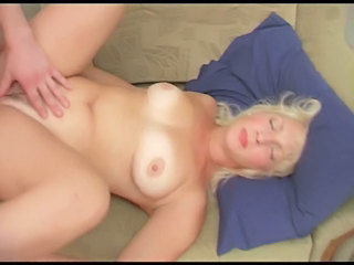 Blonde Mature Mom Blonde Mature Blonde Mom Old And Young