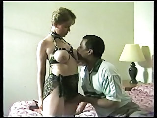 Big Tits Chubby Fetish MILF Natural Saggytits Vintage Big Tits Milf Big Tits Chubby Big Tits Dress Leather Milf Big Tits Big Tits Amateur Big Tits Ebony Big Tits Stockings Dildo Riding Kissing Teen Mature Big Tits