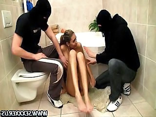 Forced Threesome Hardcore Teen Bathroom Bathroom Teen Hardcore Teen Bathroom Teen Threesome Teen Bathroom Teen Hardcore Threesome Teen Threesome Hardcore Forced Bus + Teen Ebony Ass Bathroom Mom Interview TOE Group Teen Teen Blonde Teen Skinny Vibrator Turkish Mature Plumber