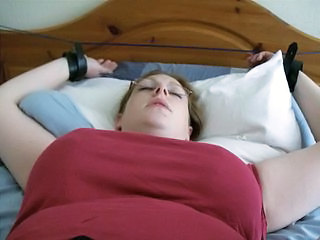 Amateur  Glasses Amateur Bbw Amateur Bbw Wife