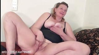 BBW Masturbating Mature Mom Bbw Mature Bbw Masturb Bbw Mom Spreading Masturbating Mom Masturbating Mature Mature Bbw Mature Masturbating Bbw Teen Bbw Mature Bbw Anal Teen Licking Lesbian Licking Massage Milf Masturbating Mom Strapon Femdom