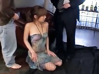 Forced Asian Babe Asian Babe Forced Japanese Babe