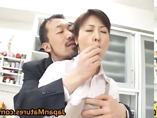 Mature Asian Japanese Asian Mature Japanese Mature Mature Asian