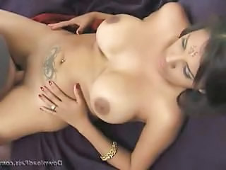 Big Tits Indian  Big Tits Big Tits Indian Big Tits Milf