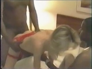 Slut Wife Gets Creampied By Bbc #34.eln