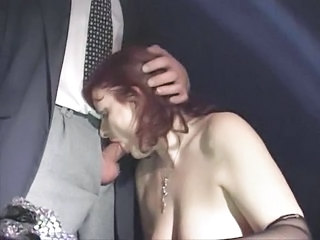 Blowjob European Italian Anal Mature Blowjob Mature European