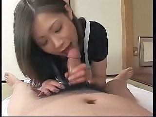 Small Cock Mom Asian Blowjob MILF Old And Young Blowjob Milf Son Old And Young Milf Asian Milf Blowjob Mom Son Small Cock Blowjob Babe Masturbating Public Mature Chubby Milf Pantyhose Nurse Young Softcore French