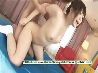 Yuko Morita Hot Girl Hot Chinese Model Enjoys Getting Hard Sex