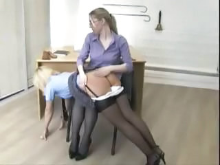 Video from: nuvid | Sweet Young Blonde Student And Her Lover...